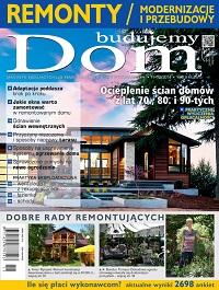 BD11-12_okladki_m.jpg