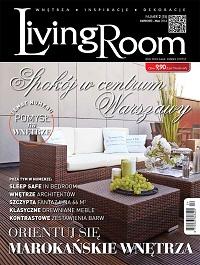 LivingRoom_15-1.jpg