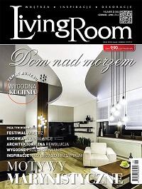 LivingRoom_16-1.jpg